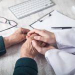 Empatia e condivisione, capisaldi per la medicina generale