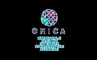 omica2