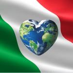 Coronavirus in Italia: informazioni utili da scaricare