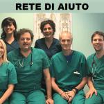 Covid-19: Servizi gratuiti: medici, psicologi e terapisti in aiuto