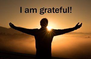 gratitudine e neurobiologia