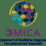 logo-omica_logo-transparente